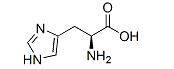 水中L-组氨酸溶液,100μg/mL