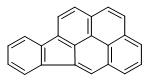 茚并[1,2,3-cd]芘溶液,1000ppm