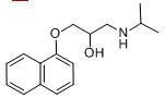 trenbolone glucuronide