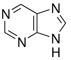 L-氢化乳清酸