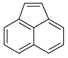 苊烯溶液,1000ppm