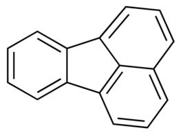 荧蒽溶液,1000ppm