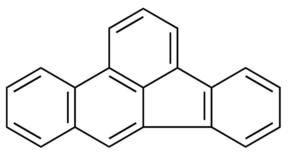 苯并[b]荧蒽溶液,1000ppm