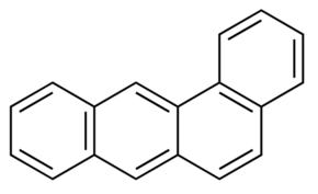 苯并[a]蒽溶液,1000ppm