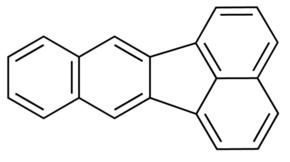 苯并[k]荧蒽溶液,1000ppm