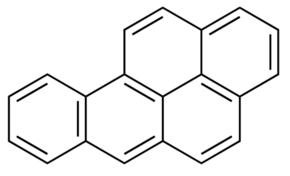 苯并[a]芘溶液,1000ppm