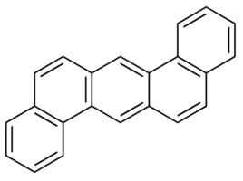 二苯并[A,H]蒽溶液,1000ppm