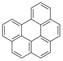 苯并[ghi]苝溶液,1000ppm
