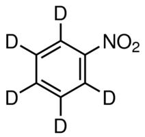 甲醇中硝基苯-D5溶液,1000μg/mL