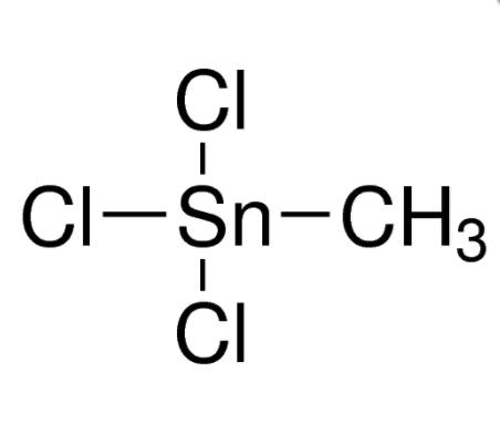 三氯甲基锡