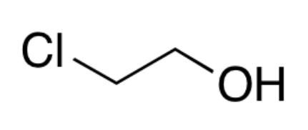 2-氯乙醇