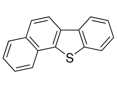 苯并[b]萘并[2,1-d]噻吩