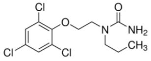 咪鲜胺-脱氨基咪唑