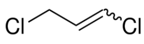1,3-二氯丙烯